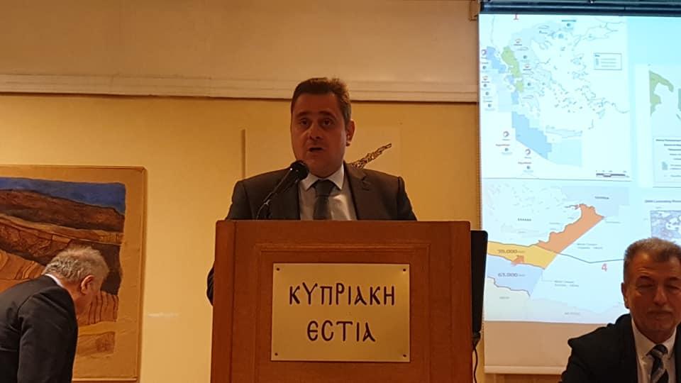 Γ.Γ. ΕΚΕ Αλέξης Κωνσταντίνου